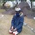 @Switch_Tanaka