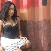 Chloe Fontain | Social Profile