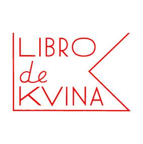 kvina Social Profile