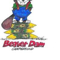 BeaverDam Campground | Social Profile