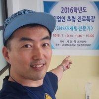 서영식 | Social Profile