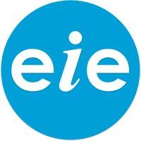 EIE | Social Profile