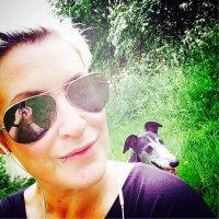 rachel williams | Social Profile