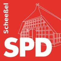 SPD_Scheessel