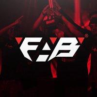 FAB_Games