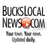 BucksLocalNews profile