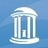 UNC Law SBA (UNCSBA) on Twitter