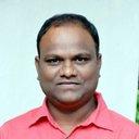 Praveen Kumar (@001Pravin) Twitter