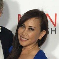 Susan Hirasuna   Social Profile