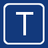 The profile image of TwenterandNL