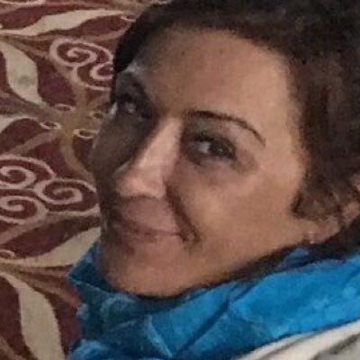 Ana Cristina Pratas Social Profile