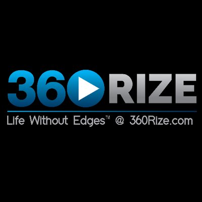 360RIZE