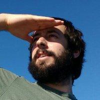 Adam Corlett | Social Profile