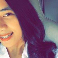 rissa | Social Profile