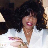 Janice G Washington | Social Profile