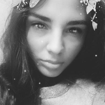 ㅤ bel, ㅤ Social Profile