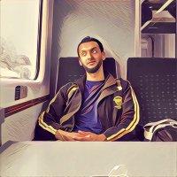 Mr T | Social Profile