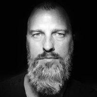 Paul Mabury | Social Profile