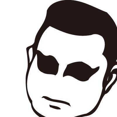 伊藤えん魔 Social Profile