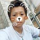 聖斗 (@0130Masaton) Twitter
