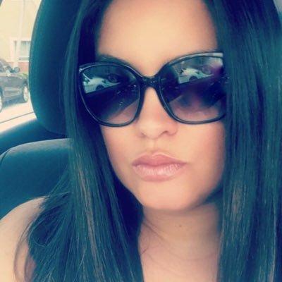 Bernadette Grbic Social Profile