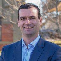 Owen Sharkey | Social Profile