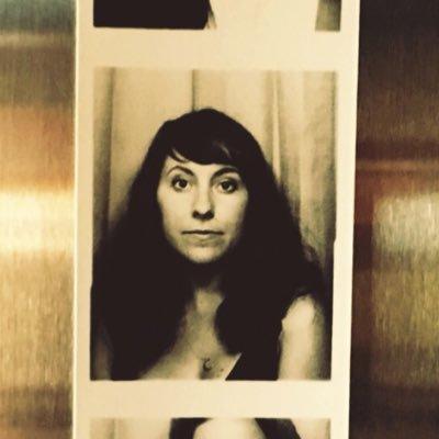 Gia Hughes | Social Profile