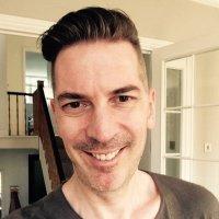 Matt Wells | Social Profile