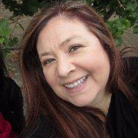 BrixChick_Liza | Social Profile