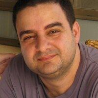 biran eyal | Social Profile