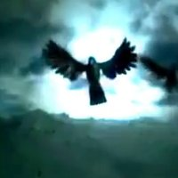 Gypsy RavenWraithe | Social Profile