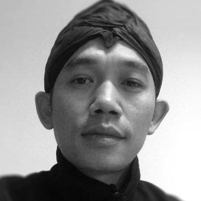 Marzuki Mohamad | Social Profile