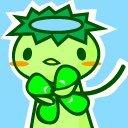 雑学ツイートbot (@00_zatugaku) Twitter