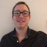 Simon Rugg | Social Profile