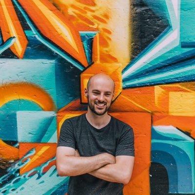 Guillaume Flandre | Social Profile