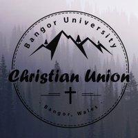 BangorCU | Social Profile