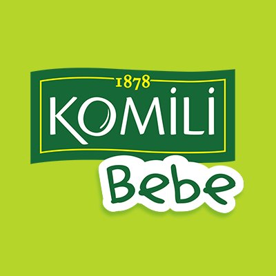 komili bebe  Twitter Hesabı Profil Fotoğrafı