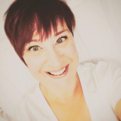 Tonya Marie | Social Profile