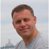 Thorsten Radde   Social Profile