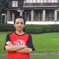 Ridho Imawan Hanafi | Social Profile