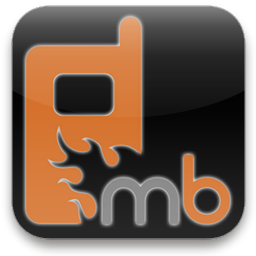 MobileBurn.com Social Profile