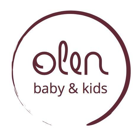 Olen Baby & Kids