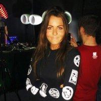Tillie Wood (Wilson) | Social Profile