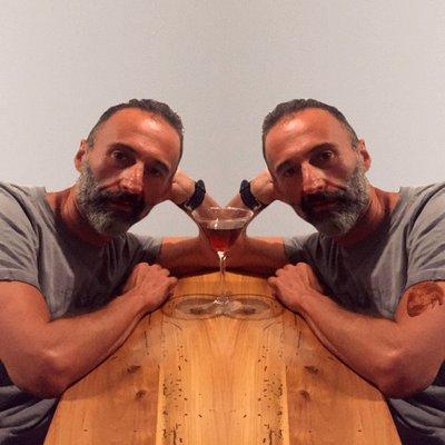 Jose Ignacio Cabezas | Social Profile