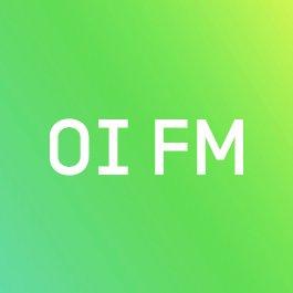Oi FM Social Profile