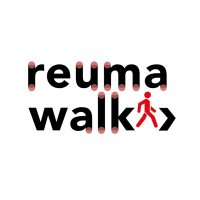 ReumaWalk