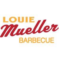 @LouieMuellerBBQ