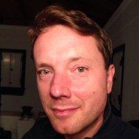 James Chapman | Social Profile