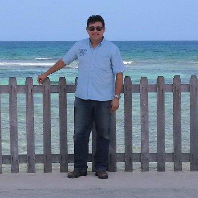 Manuel Miranda R | Social Profile