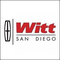Witt Lincoln | Social Profile